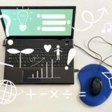 転職活動の自己分析と情報収集の方法