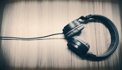 【注意】無料音楽サイトCabos使用で72万支払った話