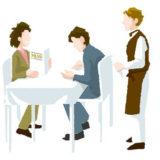 【必見!】飲食店でのオーダーミスを確実に減らす方法!