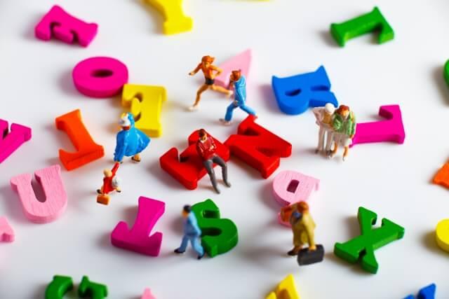 従業員との関係性を深められるコミュニケーション術
