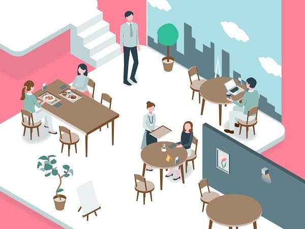 仕事が早いバイトは最強?飲食店では丁寧で遅いより雑で早い方が評価される!