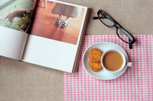 【オススメ本】飲食業の社員なら読んでおくと必ず役に立つ本3選