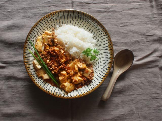 【料理の腕が上がるキッチンバイト】未経験でも料理ができるようになるオススメの飲食店とは?