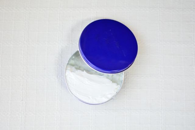 手荒れを本気で治したい】飲食業の洗い場が原因で起こる手荒れの対処法を紹介