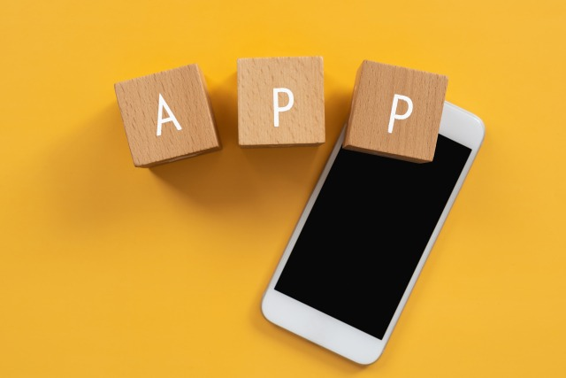 【学生向け】バイト探しにおすすめのアプリを紹介【お得情報もアリ!】